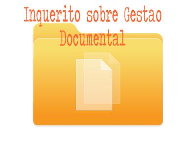 Gestao Documental
