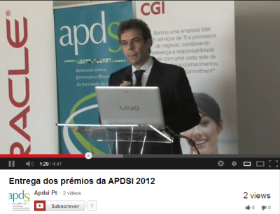 APDSI_Youtube_premios2013
