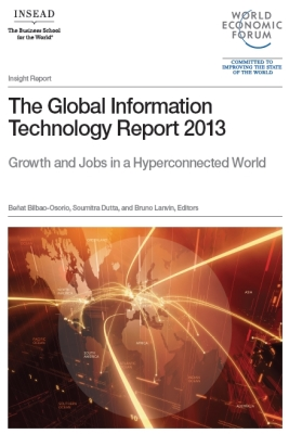 Global_information_technology_report_2013